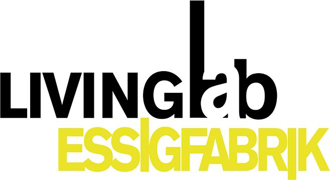 LivingLab Essigfabrik